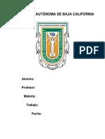 PORTADA UABC