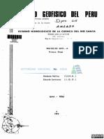 ANA0000692_1 (1).pdf