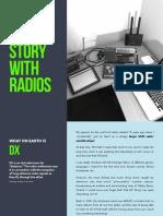 Rawad Hamwi - My Story with Radios.pdf