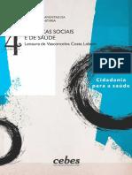 4Políticas-Sociais-e-de-Saúde.pdf