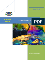 18Advanced Financial Management.pdf