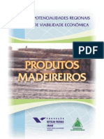 produtos_madeireiros2