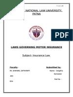 1_Motor Insurance.pdf