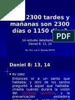 2300 Tardes y Mañanas2