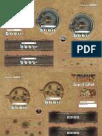 TANKS-RommelTerrain3.pdf