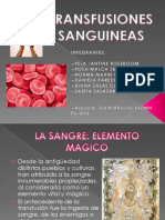 transfusionessanguineascompleto-110924220717-phpapp02.pdf