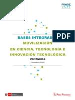 Bases Integradas Ponencias 2.0 Final