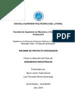 D-CD88285.pdf