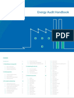 SEAI-Energy-Audit-Handbook.pdf