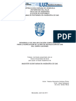 arellano_prieto_yessica_alexandra(1).pdf