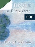 Stevens, Benjamin Eldon - Silence in Catullus (2013).pdf