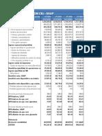 Copia de Estados Financieros COLOMBINA al 06-03-2019.xlsx