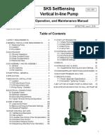 Bombas Manual Ope - Mant - Fallas.pdf
