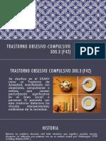 Trastorno obsesivo-compulsivo PPT.pptx