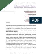 U1 Intro Administracion Actividades de Aprendizajepdf