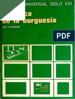 Palmade - La época de la burguesía copia.pdf