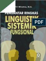 linguistik sistemik.pdf