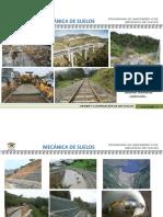 origen y clasificación de los suelos