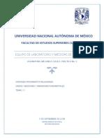 practica 1 de lab. mecanica clasica grupo 1101.docx