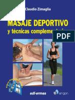Prim_masaj_deport.pdf