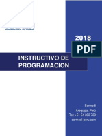Instructivo 2018.pdf