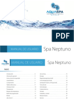 Manual de Usuario Neptuno