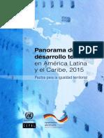 PANORAMA DES TERRITORIAL.pdf