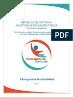 Educar para una Nueva Ciudadanía.pdf