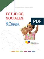 6TO-EGB-CUADERNO-DE-TRABAJO-ESTUDIOS-SOCIALES.pdf