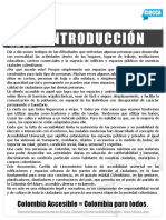 LINEAMIENTOS BASICOS DE ACC PUNTOS DE ATENCIÓN.pdf