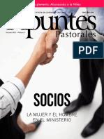 Mayo-2012-OK.pdf
