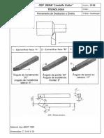 Afiação de Ferr p Torno.pdf