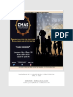 Immigration after the elections Challenges  Opportunities.pdf