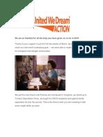 UWD - Wow.pdf