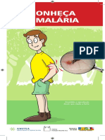 malaria folder.pdf