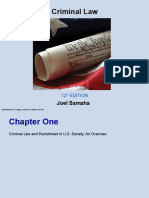 Samaha_CL_12e_PPT_ch01.pptx