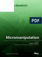 Micromanipulation.pdf