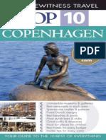 28 Copenhagen (DK Eyewitness Top 10 Travel Guides).pdf