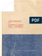 Rona-GeografiaVoseo.pdf