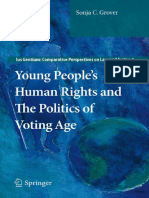 Young-People-s-Human-Rights-and-The-Politics-of-Voting-Age.pdf