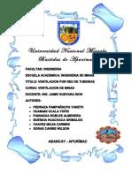 2. VENTILACION GRUPO.docx