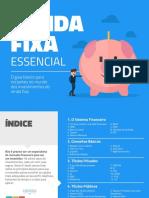 Renda Fixa - Renda Fixa Essencial (blog.rendafixa.rocks).pdf