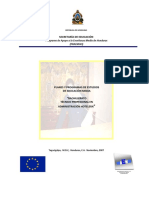 BTP_Administracion_Hotelera.pdf