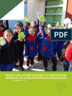 Manual-SNCAE-2018.pdf