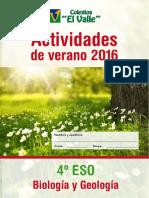 4ESO-Biologia-y-Geologia.pdf