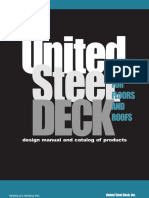 United Steel Deck Design Manual.pdf