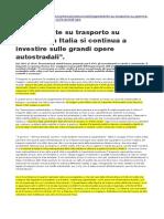 20190111 Articolo strade fonti.odt