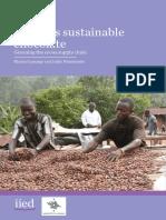sostenibilidad y resguardo de recursos forestales.pdf