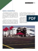 Parking Lot Design.pdf