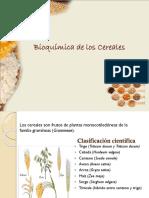 BIOQUIMICA DE CEREALES.pptx